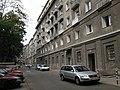 Nowa Huta (Poland) (9629138045).jpg
