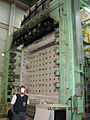 Nrcc wall furnace with sample frame load capable.jpg