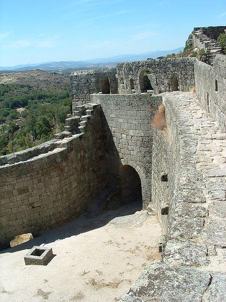 Image:Nt-castelo-sortelha4.jpg