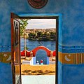 Nubian house nile.jpg