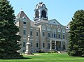 Nuckolls County Courthouse from SE 3.JPG