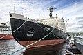 Nuclear Icebreaker Lenin (19613974585).jpg