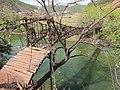 Nudeng Village - panoramio (18).jpg