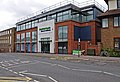 Nuffield Health Fitness ^ Wellbeing Centre, The Crescent - geograph.org.uk - 2035039.jpg