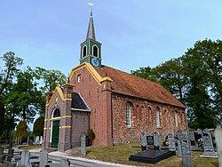 Nuis - hervormde kerk.jpg