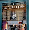 Numéro 053, Rue de Rome (Paris).jpg