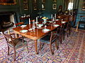Nunnington Hall Dining Room.JPG