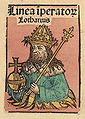 Nuremberg chronicles f 170r 1.jpg