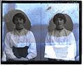 Nurse Bell, 25 Nov 1915 (16580337521).jpg
