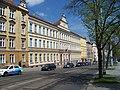Nusle, Táborská 45, základní škola.jpg