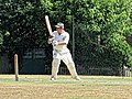 Nuthurst CC v. Henfield CC at Mannings Heath, West Sussex, England 004.jpg