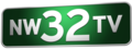 Nw32tv logo nw32com.png