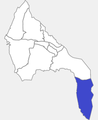 Nye Drammen kommune(Kommunedel10).png
