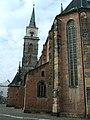 Nymburk church.JPG
