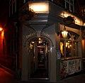 O' Neill's by night, SUTTON, Surrey, Greater London - Flickr - tonymonblat.jpg