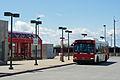 OC Transpo BRT 05 2014 Ottawa 8620.JPG