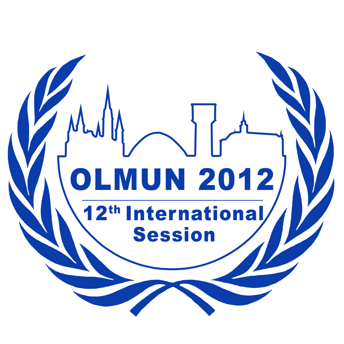model united nations University of reading international model united nations conference important news congratulations to everyone on your a level results if you are thinking of trying model united nations then as a beginner's conference, readimun is a fantastic place to start.