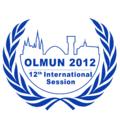 OLMUN-Logo 2012.png