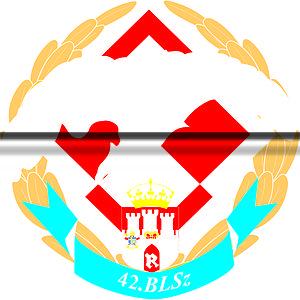 OP-42BLSz.jpg