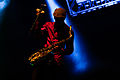OPMOC @ Brussels Jazz Marathon 2013 (8894019609).jpg