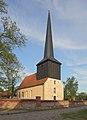 OPR Temnitztal Garz Dorfkirche.jpg