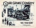 OURGANG OneWildRide 1925.jpg