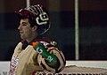 OU Hockey-9511 (8202338568).jpg