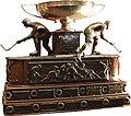 O Brien Trophy.jpg