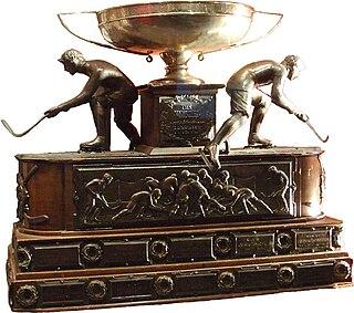OBrien Trophy (ice hockey)