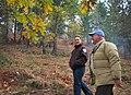 Oak Restoration Partners (6346102660).jpg