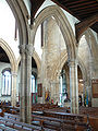 Oakham Church Interior.jpg