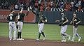 Oakland Athletics (36700946996).jpg