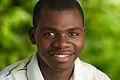 Oarabile Mudongo-6054.jpg