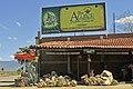 Oaxaca, varios 02.jpg