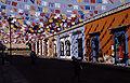 Oaxaca005.jpg