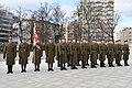 Obchody 77. rocznicy powstania Armii Krajowej (5).jpg