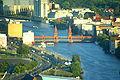 Oberbaumbrücke-berlin.JPG