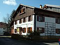 Oberer Markt - panoramio (3).jpg