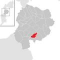 Oberloisdorf im Bezirk OP.png