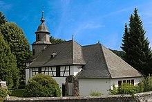 Solms Oberndorf