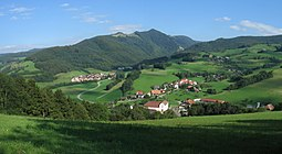 Oberried 2005 Pano2.jpg