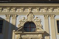 Oberschleißheim Schloss Lustheim 071.jpg