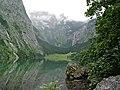 Obersee - panoramio - Frans-Banja Mulder.jpg