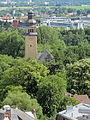 Oberursel-2011-christus-kirche-180.jpg