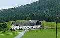Oberwindhaag Farm 80148.JPG