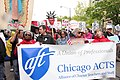 Occupy Chicago May Day protestors 13.jpg