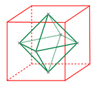 Octahedron in Cube.png