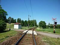 Odbočka Kanclov 4.jpg