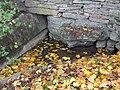 Odens källa (Raä-nr Gudhem 33-1) 3530.jpg