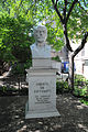 Odesa Zamengof DSC 3860 51-101-0272.JPG